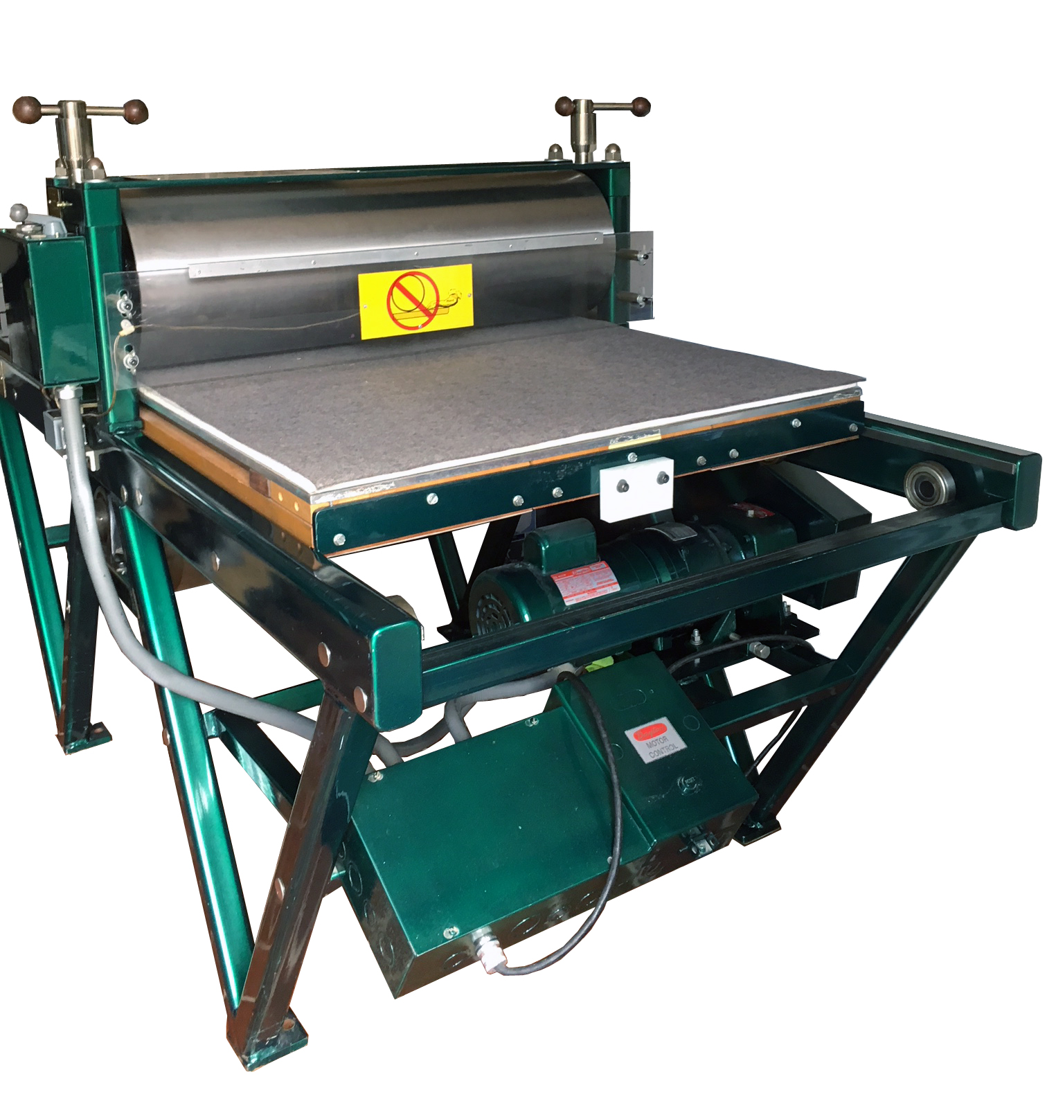 Takach Press - Used Presses: Etching and Lithography