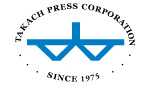Takach Press Fine Art Printmaking